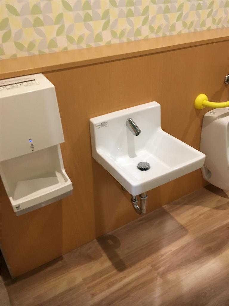 edion-hiroshima-toilet