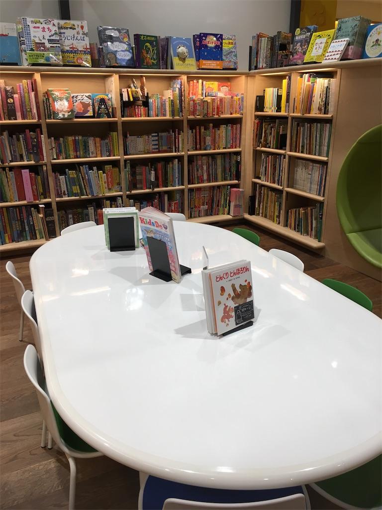 edion-hiroshima-book