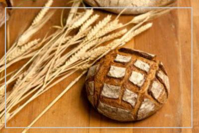 広島の一升パン