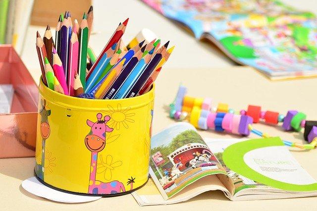 広島のプレ幼稚園