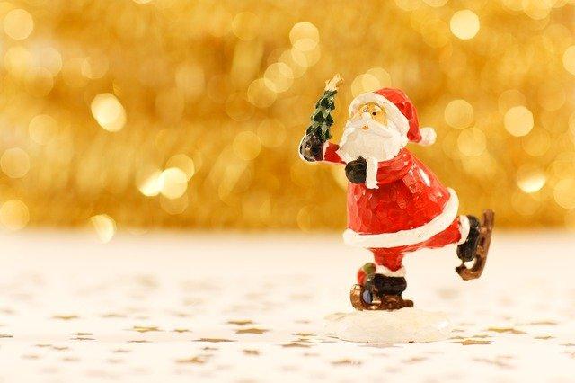 広島クリスマス
