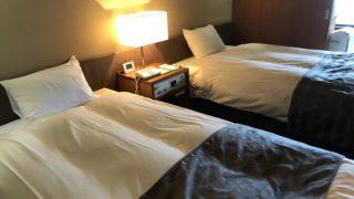 安芸グランドホテル広島