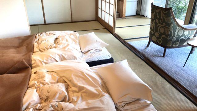 広島廿日市石庭
