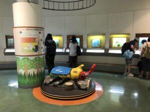 広島こんちゅう館ブログ