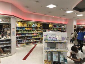 広島のポケモンセンターブログ